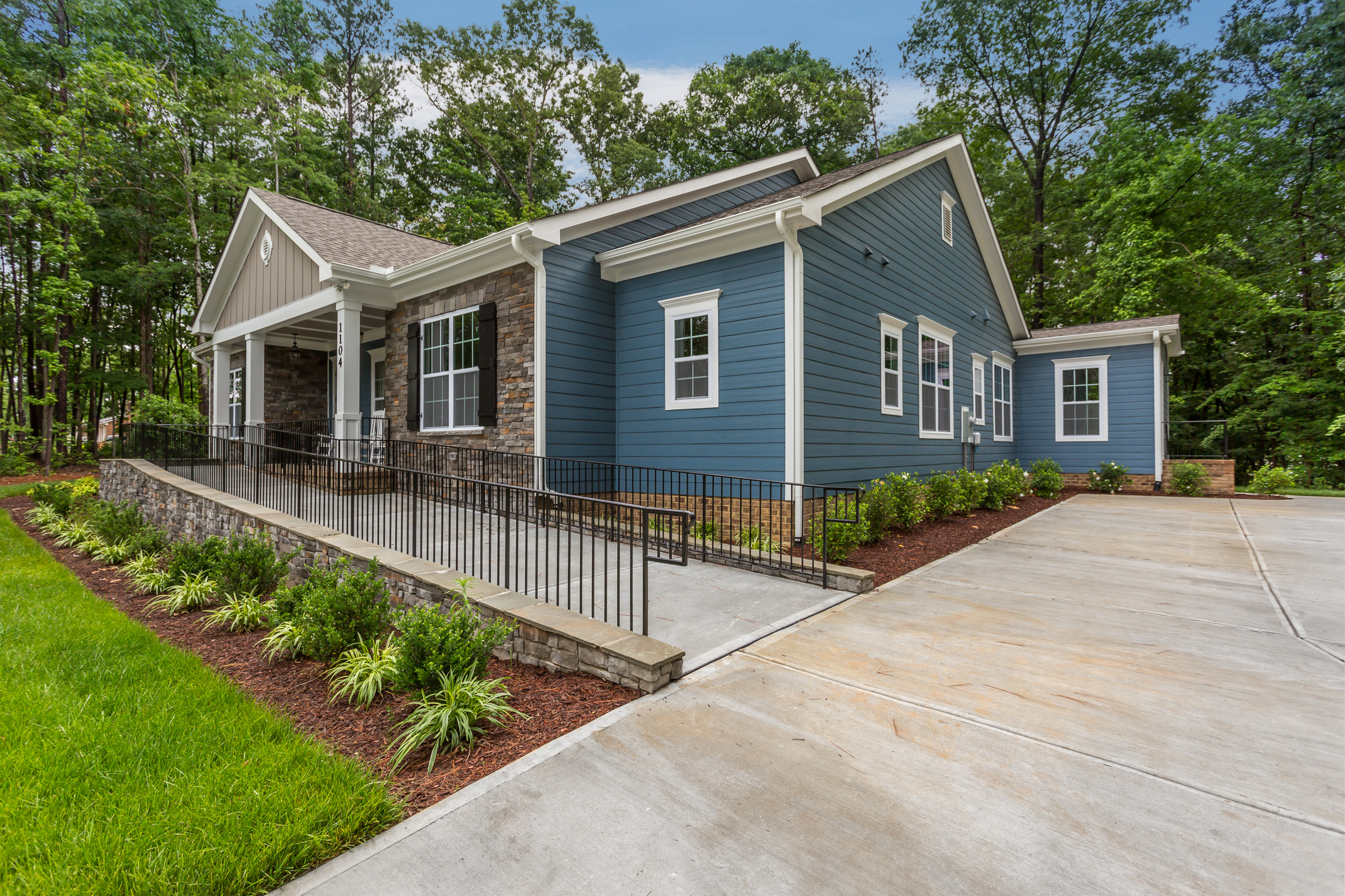 Avallaire on Maynard - Assisted Living Home