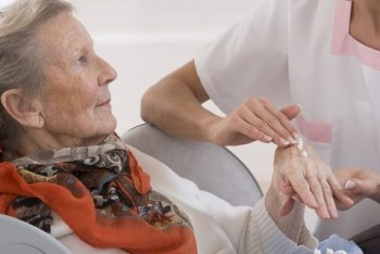 Personalized Care & Living