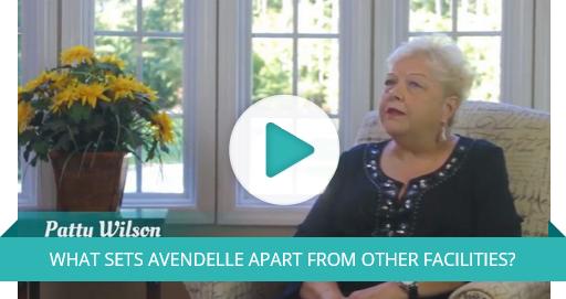 What Set's Avendelle Apart?